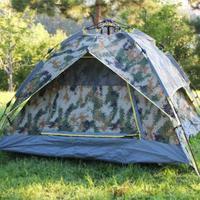 全家福野营帐篷
