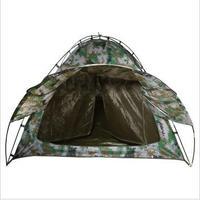 情侣野营帐篷