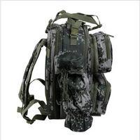 07式特种兵背囊