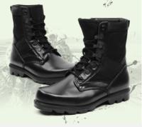 07款特种兵陆战靴